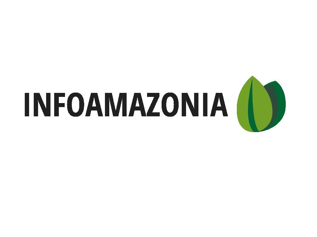 InfoAmazonia