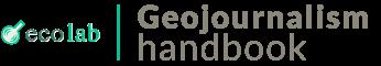 logo_handbook_en