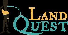 landquest